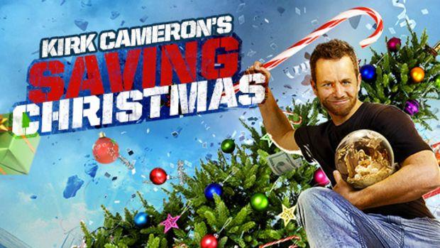 savingchristmas_featured.jpg