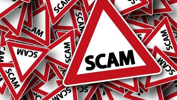 scam_featured.jpg