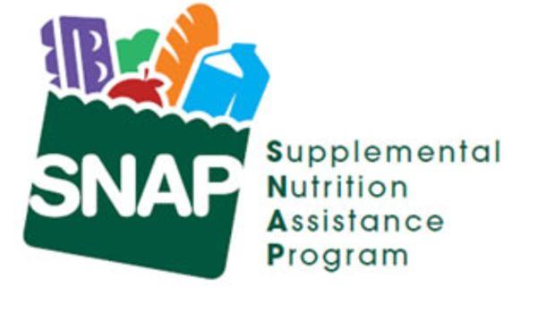 supplemental_nutrition_assistance_program_featured.jpg