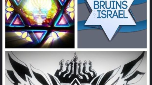 israel_featured_0.jpg