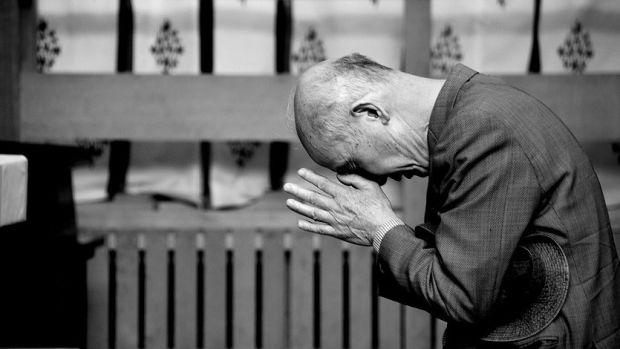 shinto_prayer_featured.jpg