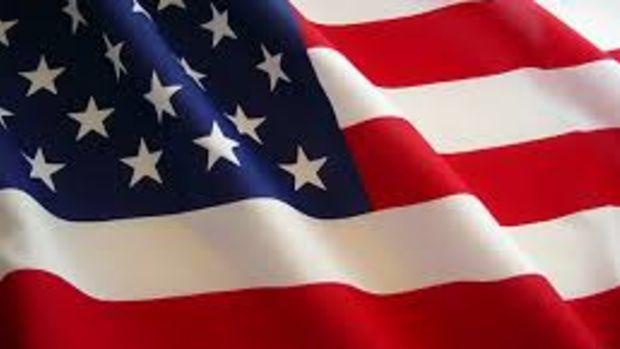flag_featured.jpg