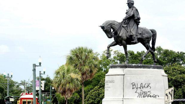 20170816_Confederate Removal_THUMB_OV.jpg