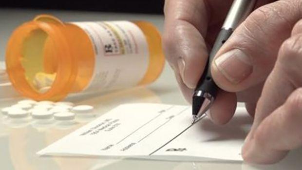 20170815_OpioidCrisis_THUMB_OV.jpg