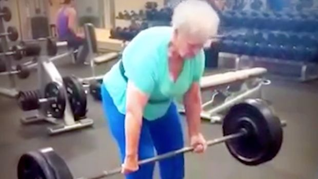 20160408_WeightLiftingGrandma_Thumb_site.jpg