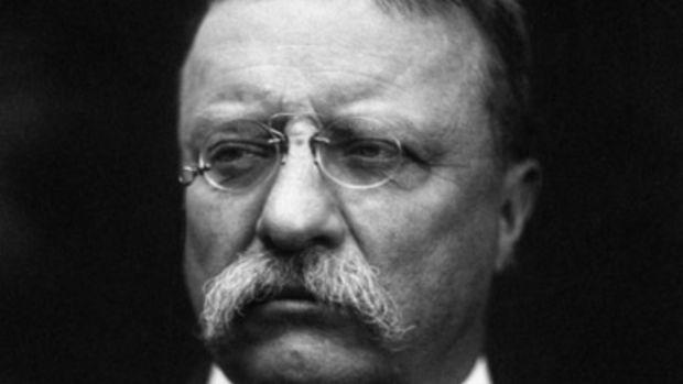 Roosevelt.jpg