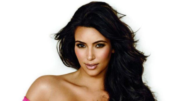 Kim Kardashian Tweets About Florida Shooting Promo Image