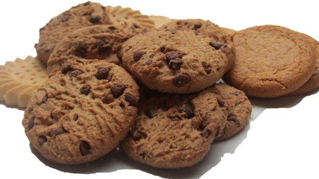 Kellogg Issues Major Recall Of Certain Snacks Promo Image