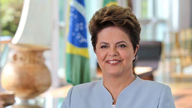DilmaRousseffWiki.jpg