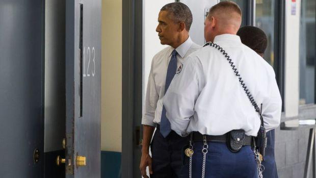 obamainprison.jpg
