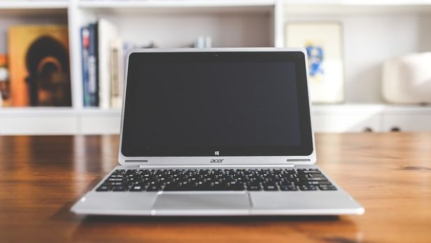 LaptopPixabay.jpg