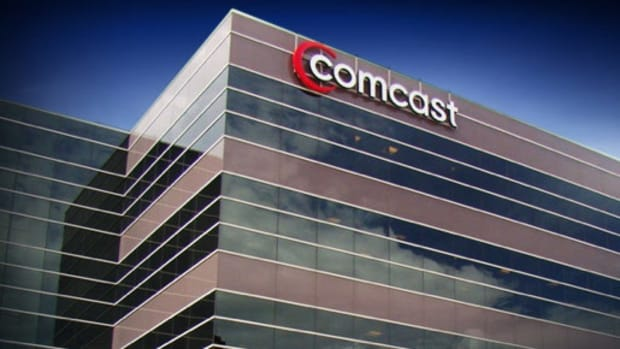 Customers Sue Comcast For Illegal Fee Hikes Promo Image