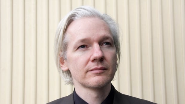WikiLeaks Tries To Scare: 'Spirit Cooking' Dinner Email Promo Image