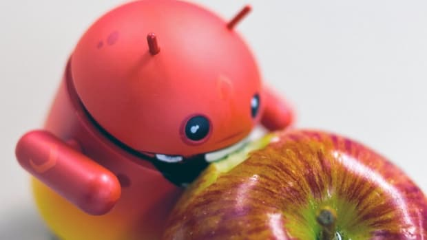 Chinese Spyware Found On 700 Million Android Phones Promo Image