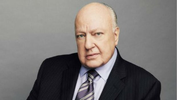 New Fallout After Ailes Leaves Fox News Promo Image