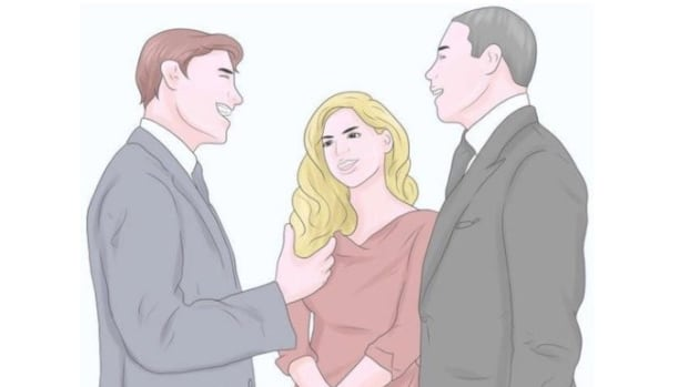 Cartoon Of Obama, Beyonce, Jay-Z Sparks Controversy (Photo) Promo Image