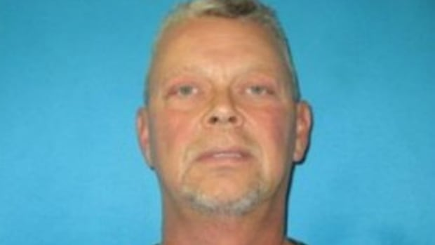 "Dad Of ""Affluenza"" Teen Impersonated Cop, No Jail Time Promo Image"