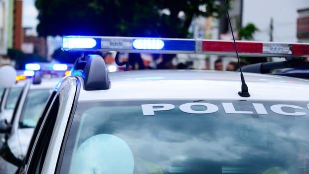 Officer Body-Slams High School Girl (Video) Promo Image