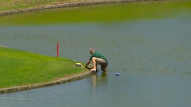 golffanhat_featured.jpg