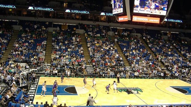 twolvesgame_featured.jpg