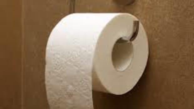 toiletpaper1_featured.jpeg