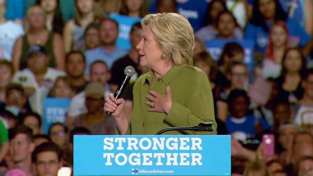 20161101_ClintonsEmails_EC_Site_Thumb.jpg