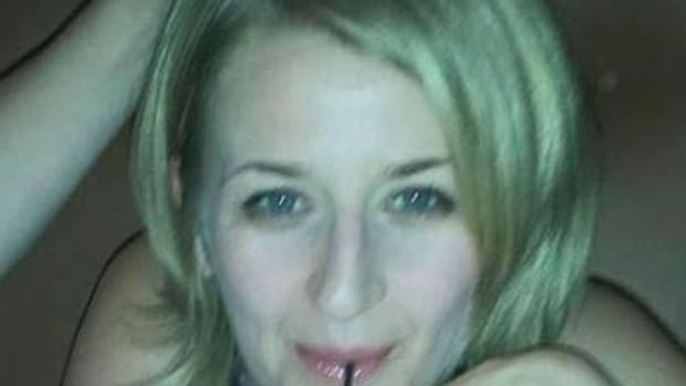 Family Asks For Help From Psychic To Locate Missing Mom, Get Some Shocking News (Photos) Promo Image