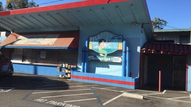 Mariscos San Juan has been determined as the source of an outbreak of Shigella bacteria, an infection which has spread to roughly eighty people.