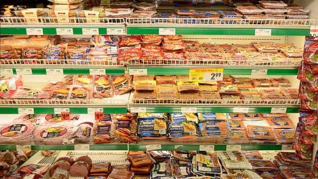 The World Health Organization has become the first global health group to declare a direct link between processed meat and cancer.