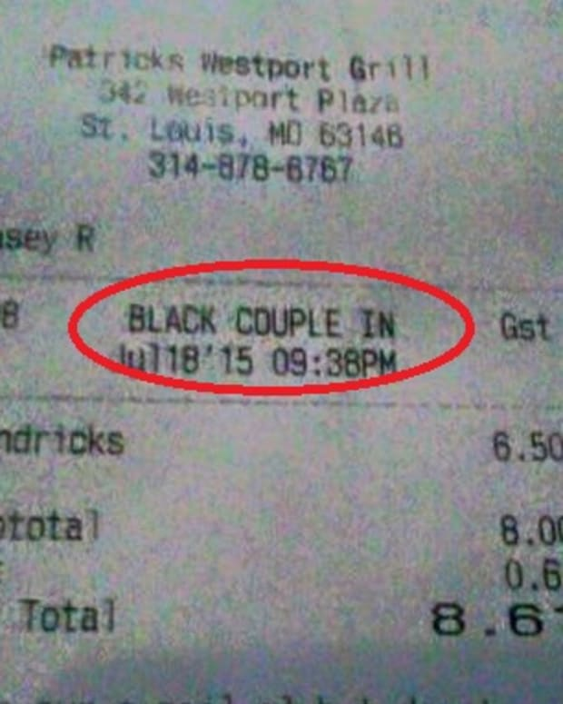 receipt.jpeg