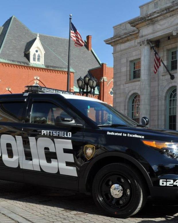 pittsfieldpolice.jpg