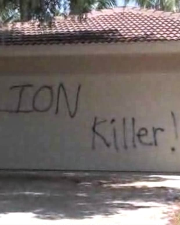 LionKiller.jpg