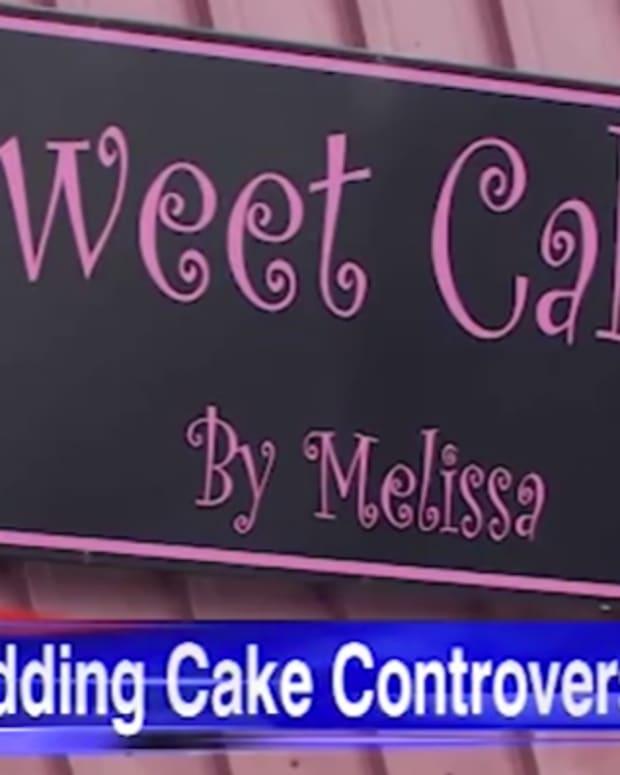 SweetCakesByMelissa.jpg