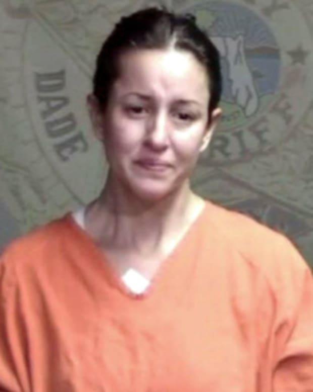 Erica Rosello