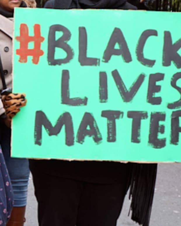 BlackLivesMatterSign.jpg