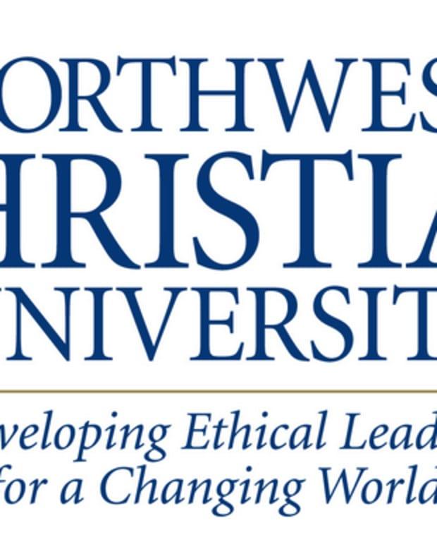 NorthwestChristianUniversityLogo.jpg