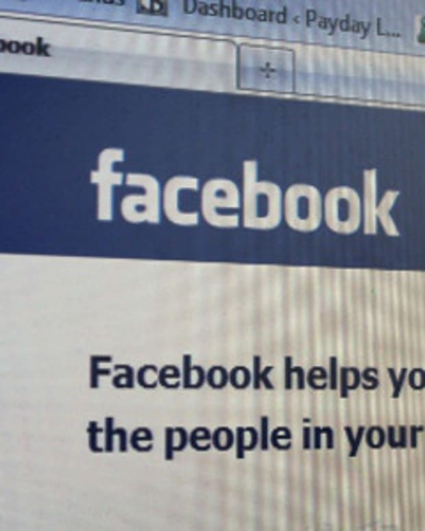 Michigan Woman Faces Charges Over Nasty Facebook Comments Promo Image