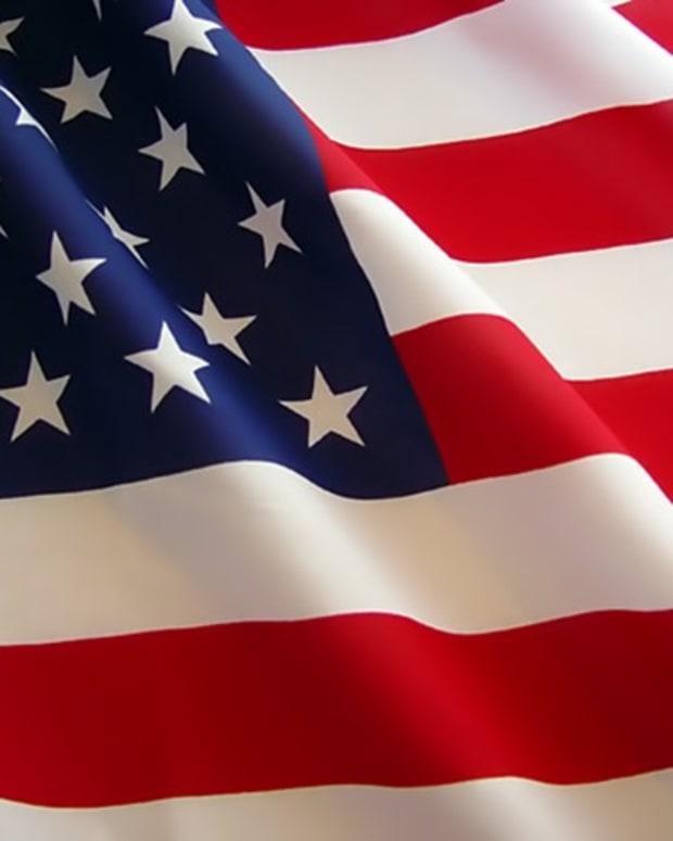 736853.0.flag_.jpg