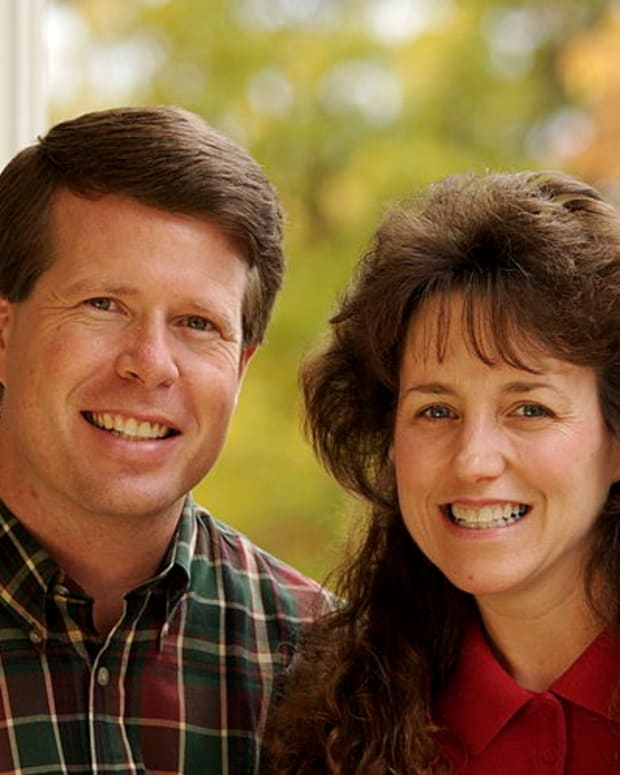 jimbobmichelleduggar_featured_0.jpg