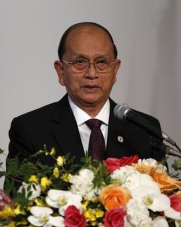 MyanmarPresidentTheinSein.jpg