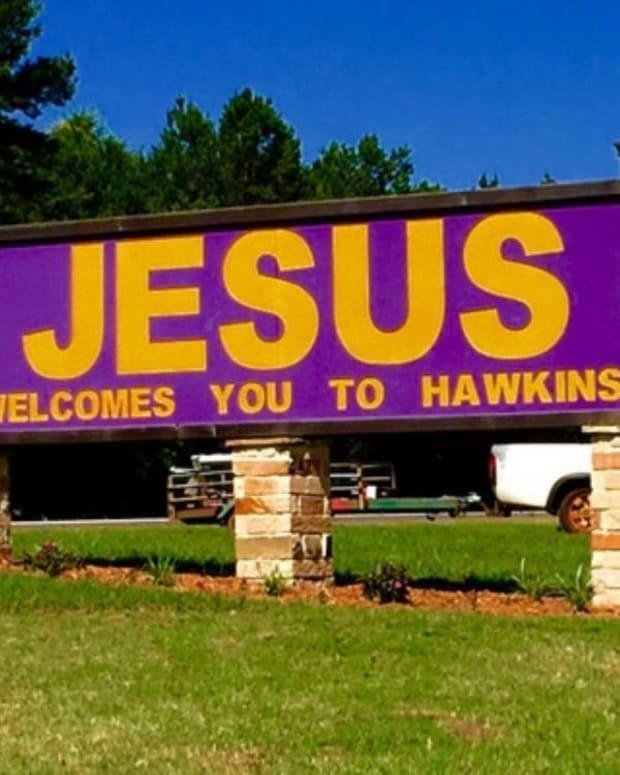 HawkinsJesus.jpg