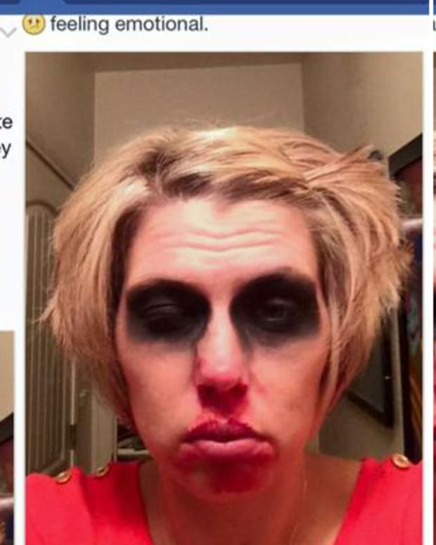 makeupfake.jpg