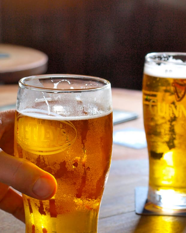 734325.0.beer1_.jpg