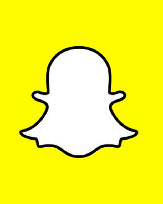 Police: Teenagers Rape Girl And Post It On Snapchat Promo Image