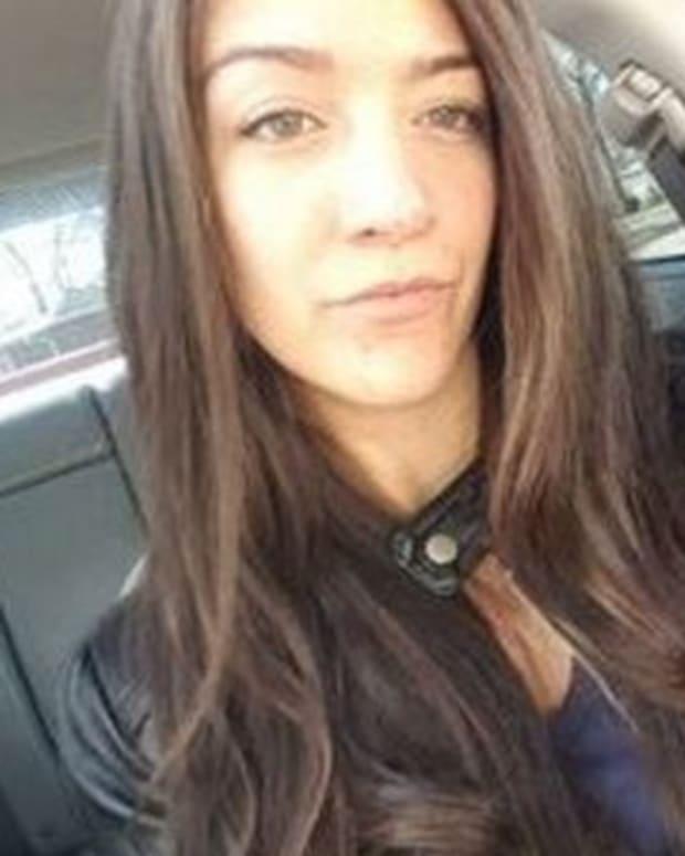 Long Island Single Mom Killed While Walking Her Dog Promo Image