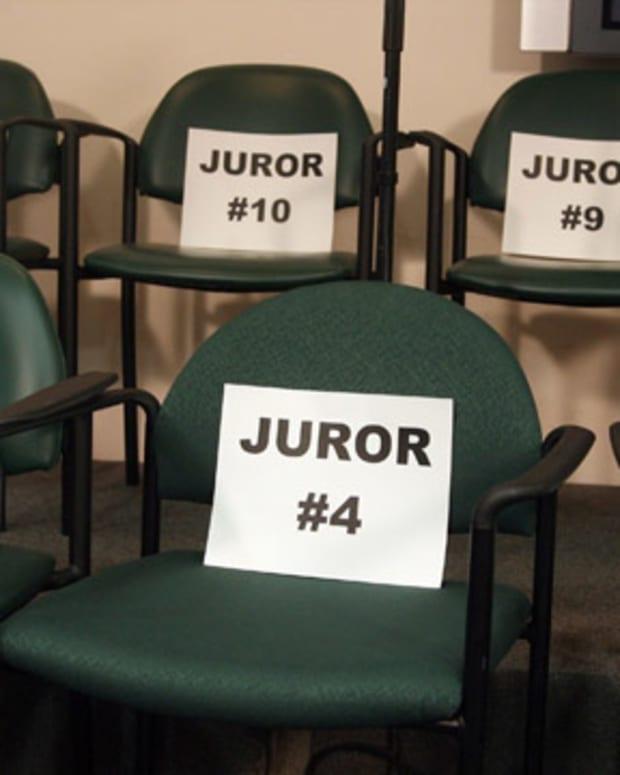 Jurors.jpg