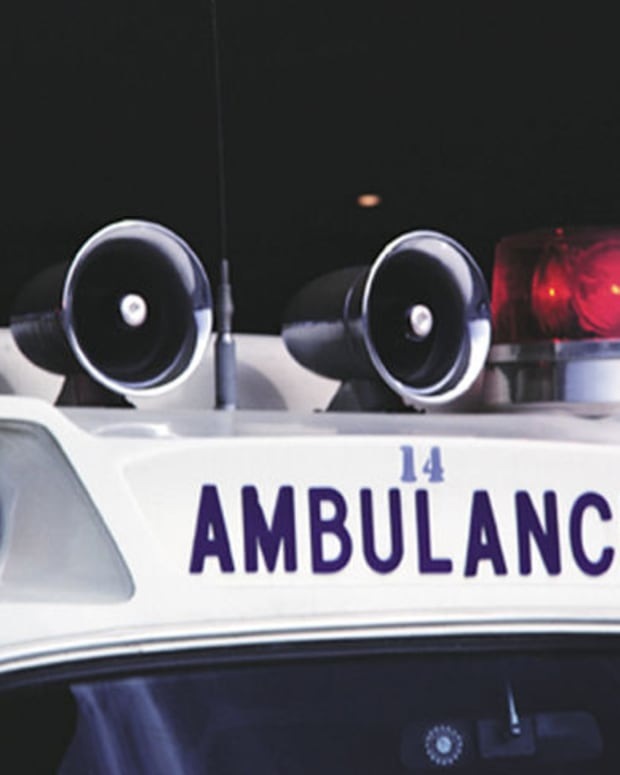 ambulance_featured.jpg