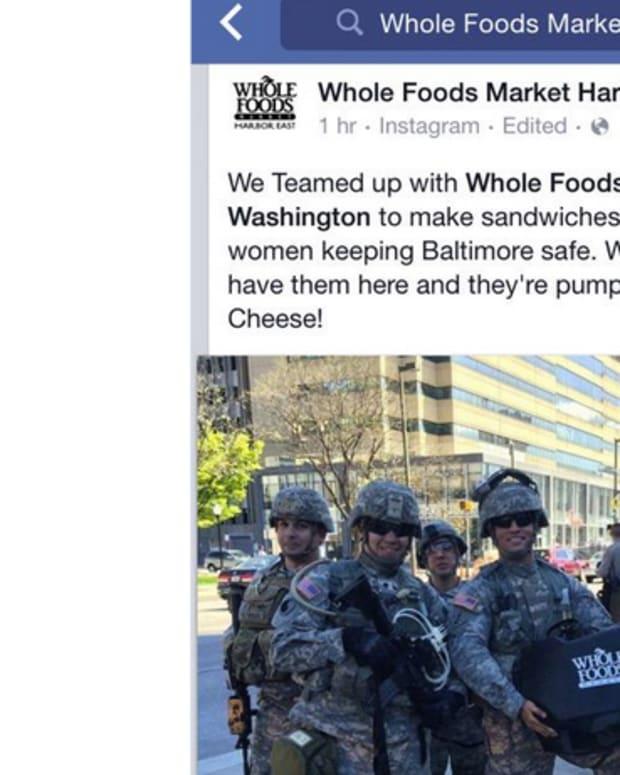 wholefoodsnationalguard_featured.jpg