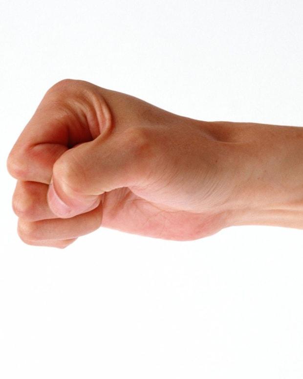 fist.jpg