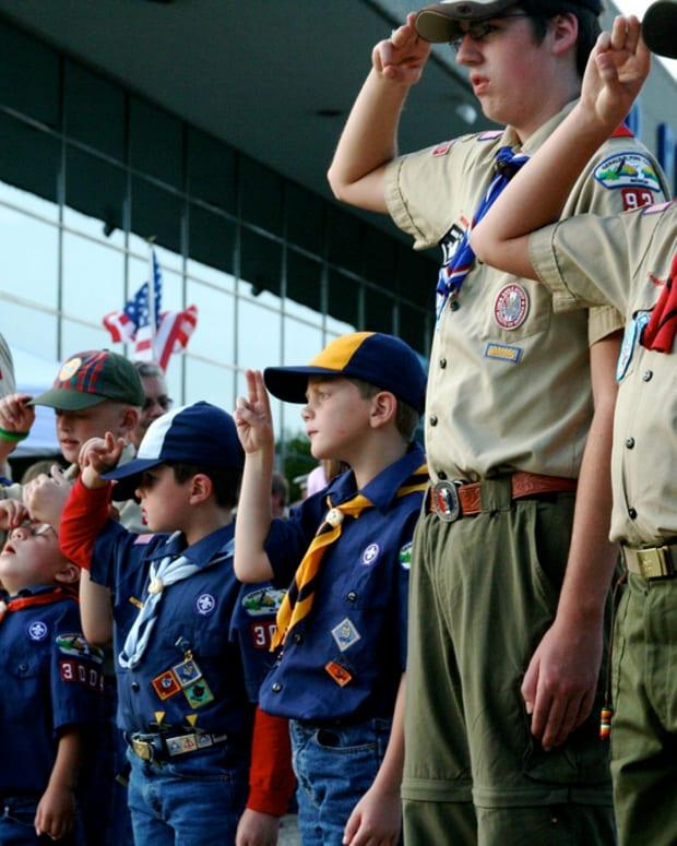boyscouts_featured_0.jpg